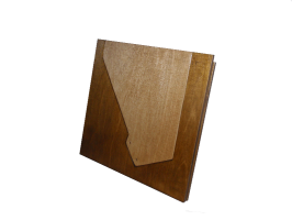 saliekamais-kebliitis-1